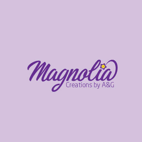 Custom Logo Design Company  Branding Experts in Johannesburg